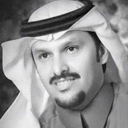 العصيمي عضوًا في سياحة محافظة الدوادمى