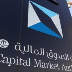 الهباس يباشر عمله مديراً لجوازات منطقة الرياض