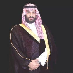 ملك البحرين وسمو ولي العهد يدشنان خط أنابيب النفط الجديد بتعاون سعودي بحريني
