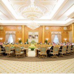 الخطوط السعودية تعرض أحدث منتجاتها في أكبر معرض لتجارة السفر في العالم