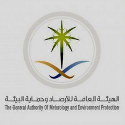 خادم الحرمين الشريفين يستقبل أهالي منطقة القصيم ويدشن عدداً من المشروعات التنموية