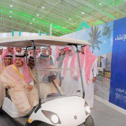 الجبير : تدويل قضية المواطن جمال خاشقجي أمر مرفوض بالنسبة للمملكة العربية السعودية