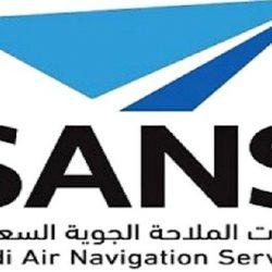 وزارة النقل: مشروعاتنا في حائل تحقق تطلعات القيادة للارتقاء بجودة الحياة في المدن السعودية