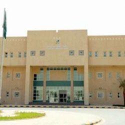 العقيد المالكي : قوات الدفاع الجوي الملكي السعودي تعترض صاروخاً باليستياً