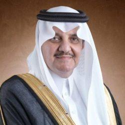 المبعوث الدولي لليمن مارتن غريفيث يشيد بالدعم الذي قدمته المملكة لإطلاق مشاورات السلام اليمنية