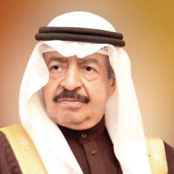 الحسن.. متحدثاً رسمياً للهيئة السعودية للملكية الفكرية