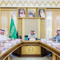 الشورى يوافق على تنفيذ مسار البناء والصيانة لتوفير المباني التعليمية بمناطق رئيسة في المملكة
