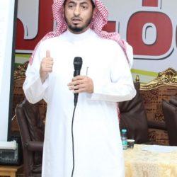 مستشفى الملك عبدالله الجامعي يعلن عن وظيفة شاغرة
