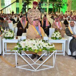 بريطانيا تُرحب بتوقيع الاتفاق على تبادل الأسرى في اليمن