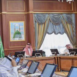 اربع انتصارات وتعادل وحيد في ختام الجولة 15 من دوري الأمير محمد بن سلمان