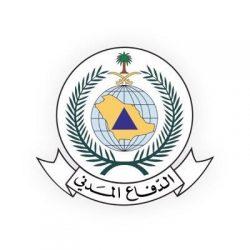 المجلس الأعلى للقضاء يسمي رؤساء ومساعدين عددٍ من المحاكم