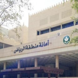ضبط 13 بائعًا يمارسون البيع العشوائي بصورة مخالفة فى شمال الرياض