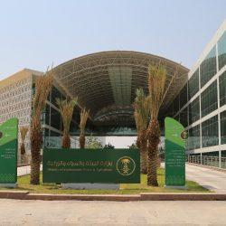 الدكتور بندر بن فهد: مشاريع تبوك الكبرى ستدعم القطاع السياحي بالمنطقة