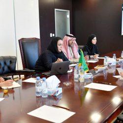 خالد بن سلمان: سيستمر التحالف بقيادة المملكة في دعم اشقائنا في اليمن بكل ما يحتاجونه