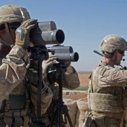 العراق.. مقتل شخص واصابة 16 في انفجار مفخخة قرب الحدود السورية