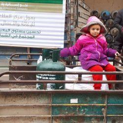 أمين الطائف يقف على سير أعمال المشروعات البلدية الجارية في حي الوسام