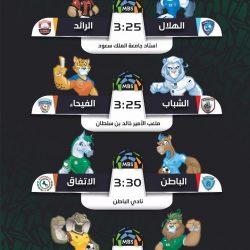 كأس آسيا .. الإمارات تتغلب على الهند بهدفين دون مقابل