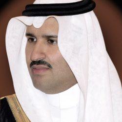 غدًا .. الأمير خالد الفيصل يفتتح المبنى الجديد لفرع معهد الإدارة بمنطقة مكة المكرمة