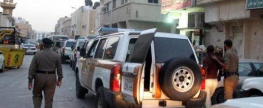 شراكة بين جامعة نجران والخطوط السعودية