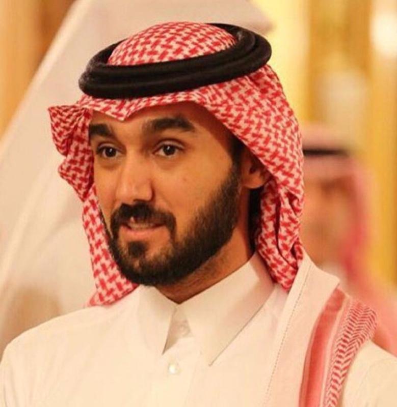 الهلال يتغلب على القادسية برباعية فى دورى كأس الأمير محمد بن سلمان