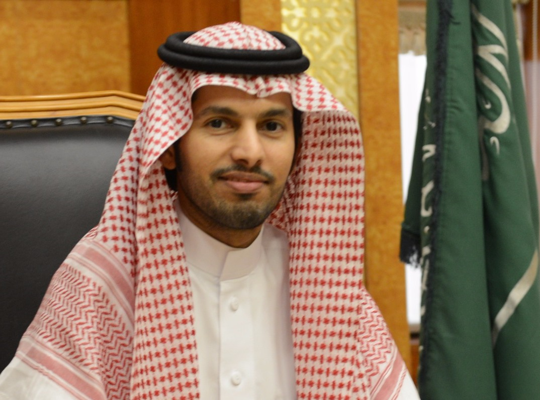 اتفاقيتي تعاون لتطوير منصات توظيف خريجي جامعة الملك عبدالعزيز