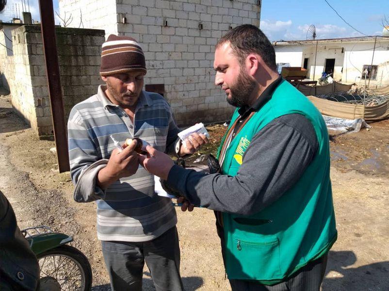 """""""البيئة"""" تفحص وترقم 1500 رأس من الإبل في مهرجان الملك عبدالعزيز"""