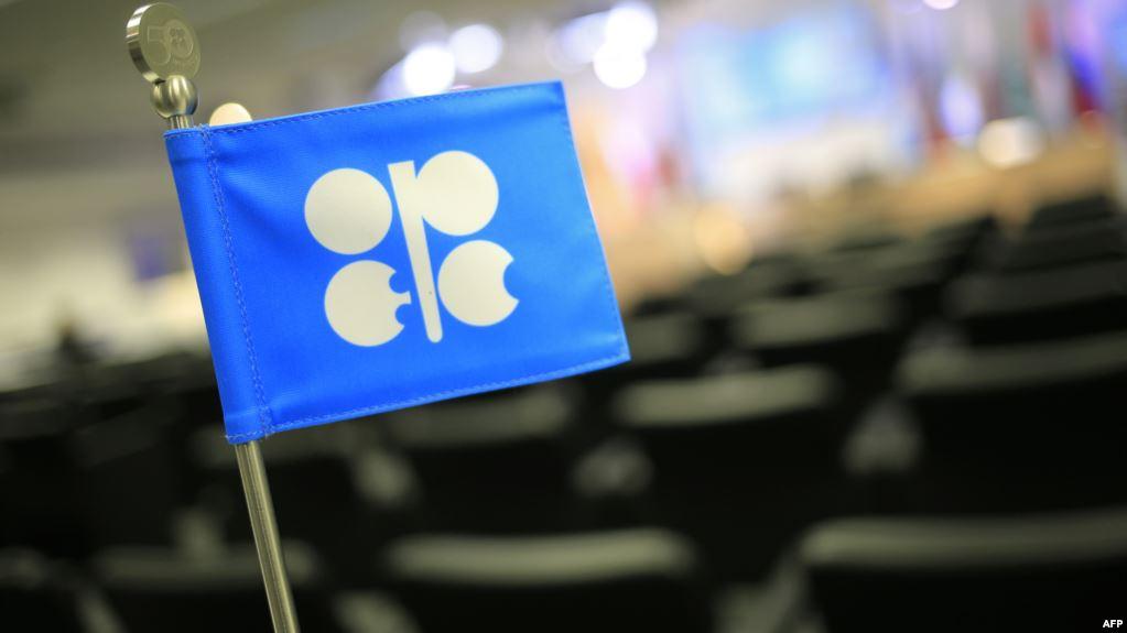 خفض انتاج اوبك يرفع أسعار النفط لأعلى مستوى منذ مطلع العام