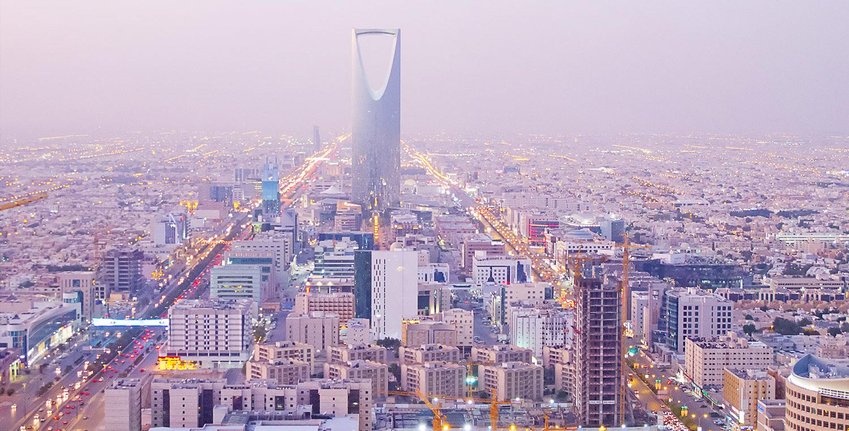 وظائف شاغرة بجامعة الملك عبدالله للعلوم والتقنية