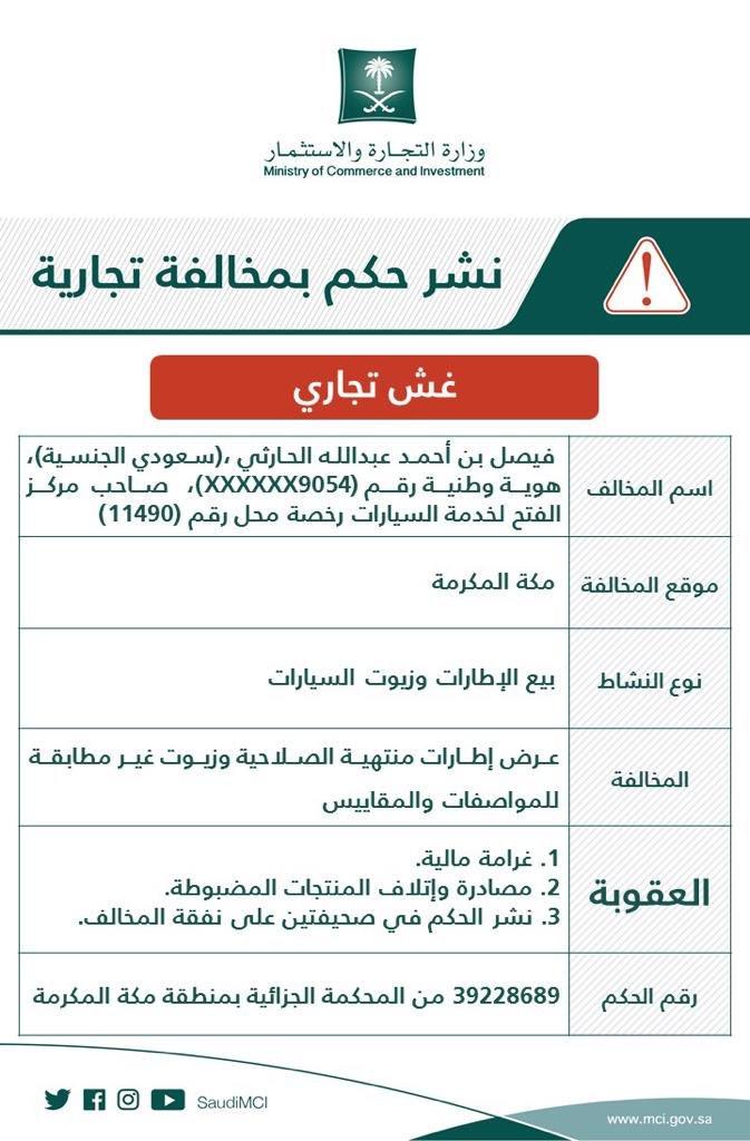 إعلان موعد الاختبارات التحريرية للمرشحين على وظيفة محاضر بجامعة أم القرى