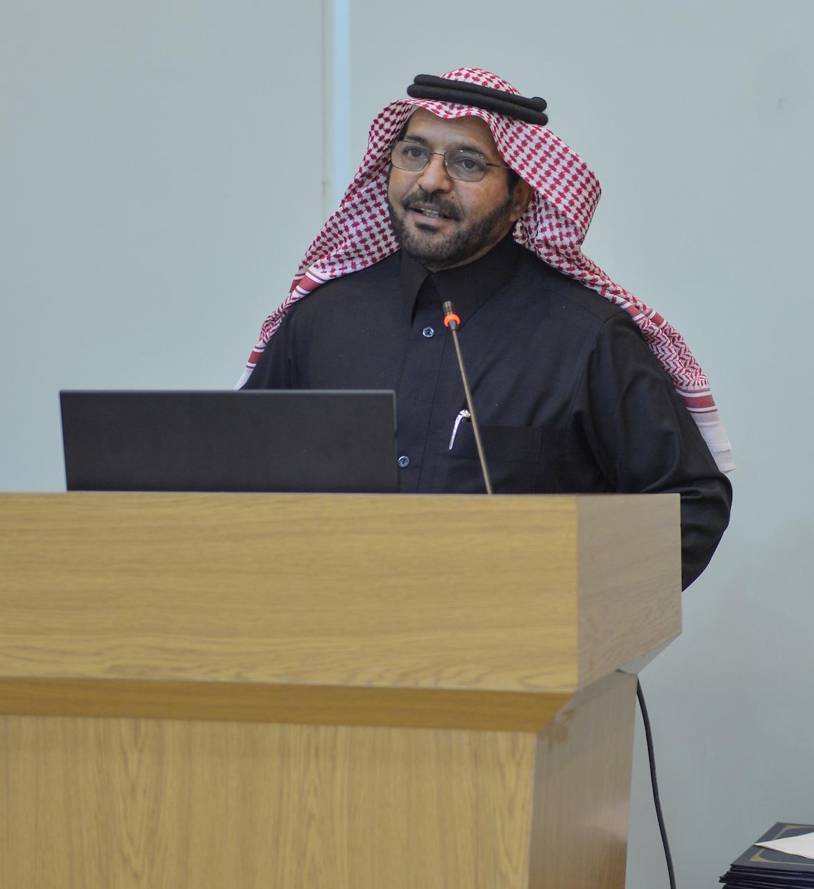 """جدة تحتفي بعلاج أكثر من 100 طفل مصاب بالسرطان من أبناء جمعية """"ساند"""""""