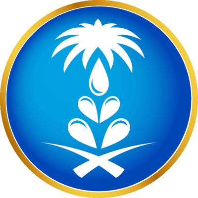 نادي الإبل يشترط دفع غرامة 100 ألف ريال لرفع الحرمان عن ضحايا العبث في المزاين
