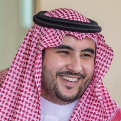 خالد بن سلمان: شراكة المملكة مع الصين أثمرت عن نتائج ايجابية للدولتين خلال العقد الماضي
