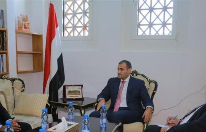 مسؤول يمنى : تلاعب مليشيا الحوثي يهدّد اتفاق السويد ويعرض فرص السلام للفشل