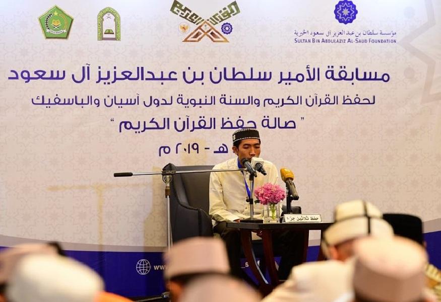 افتتاح عددًا من المشاريع التنموية فى محافظة ضرية