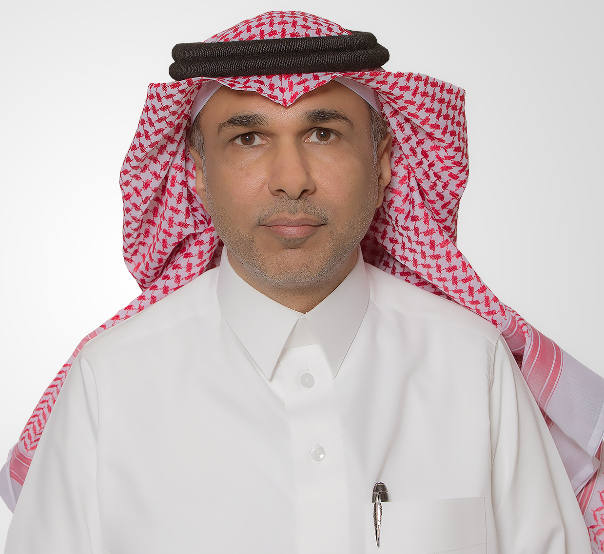 """الناصر : نجاح استثمار الاتصالات السعودية في """"كريم"""" ينسجم مع استراتيجيتنا للنمو في مسارات جديدة"""