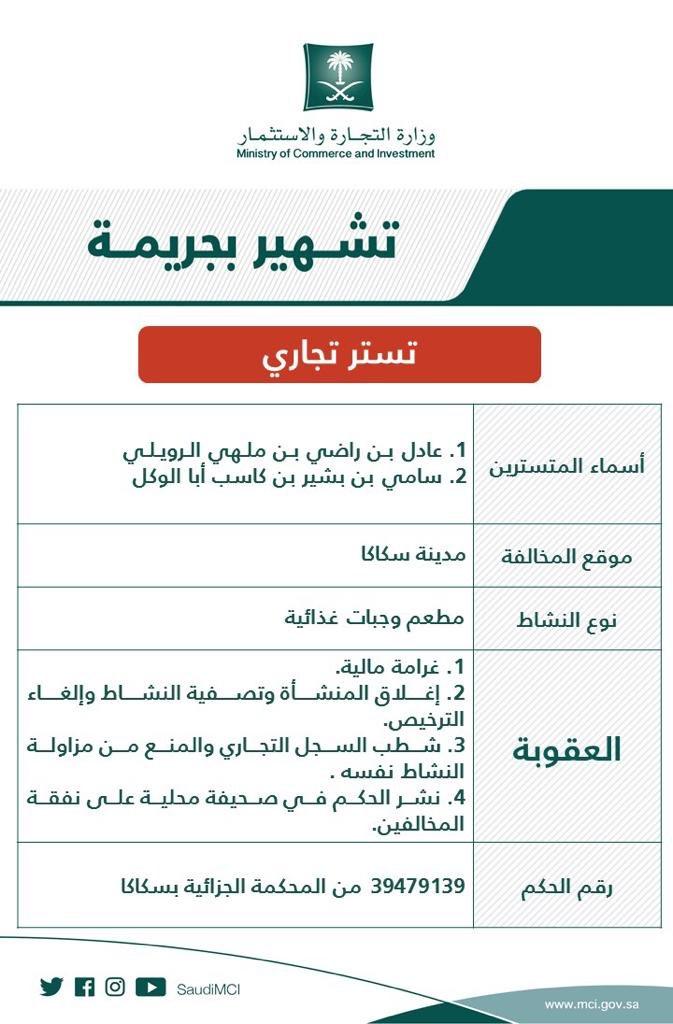 احتجاجات فى السودان تزامنا مع أداء الحكومة اليمين الدستورية