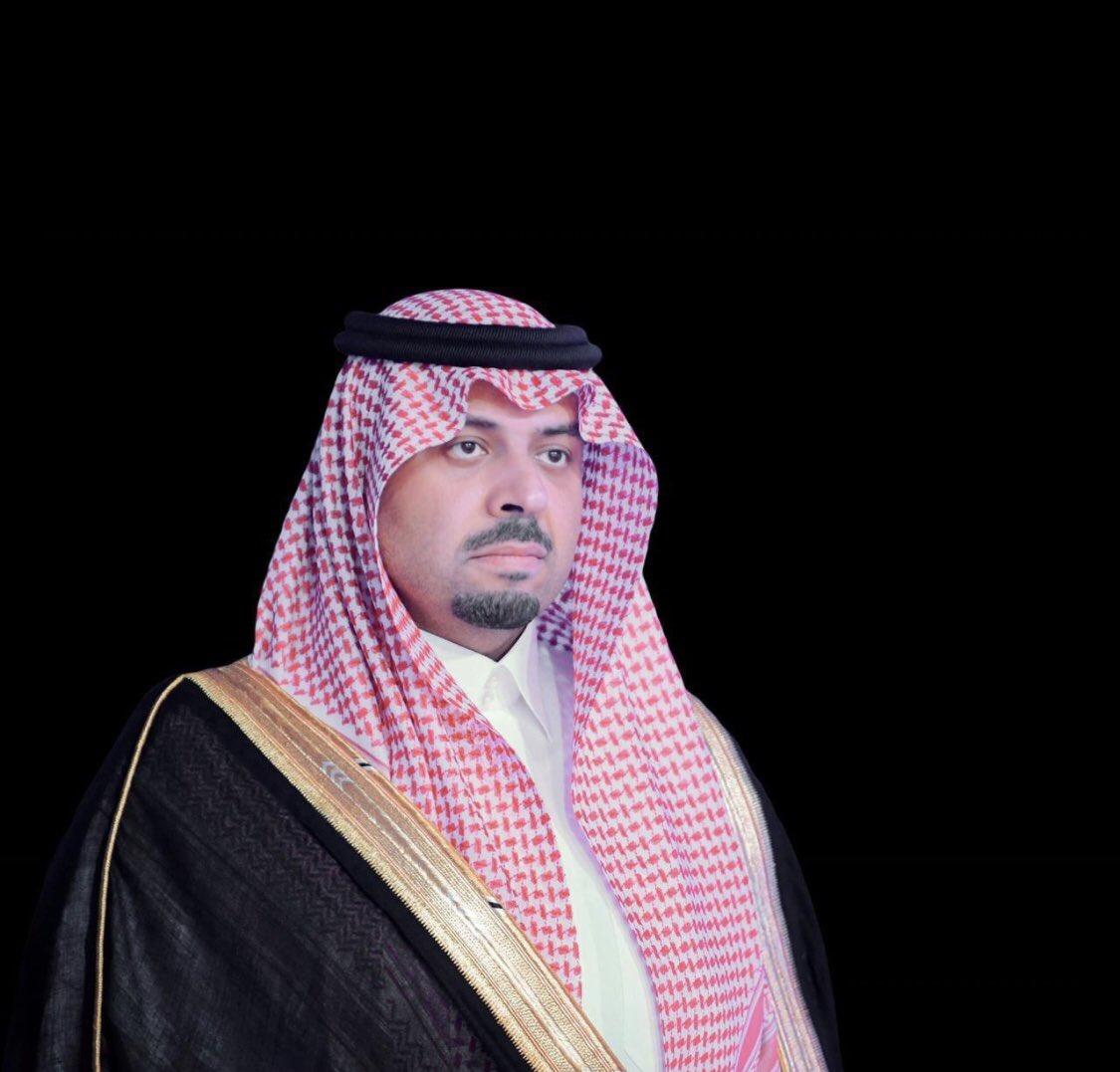 مؤشر سوق الأسهم السعودية يغلق منخفضًا عند مستوى 8563.44 نقطة