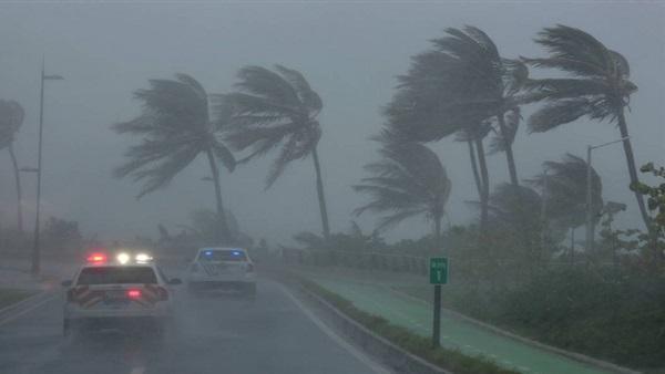 الإعصار إيداي يقتل 661 شخصا ويشرد مئات الآلاف