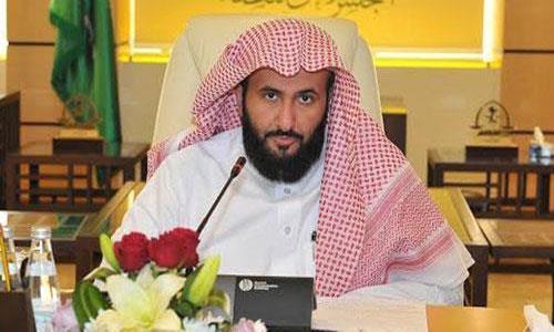 وزير العدل يعلن استمرار التعاون مع لجنة المساهمات العقارية