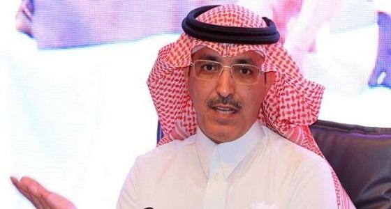 انطلاق أعمال مؤتمر القطاع المالي بعد غد فى الرياض