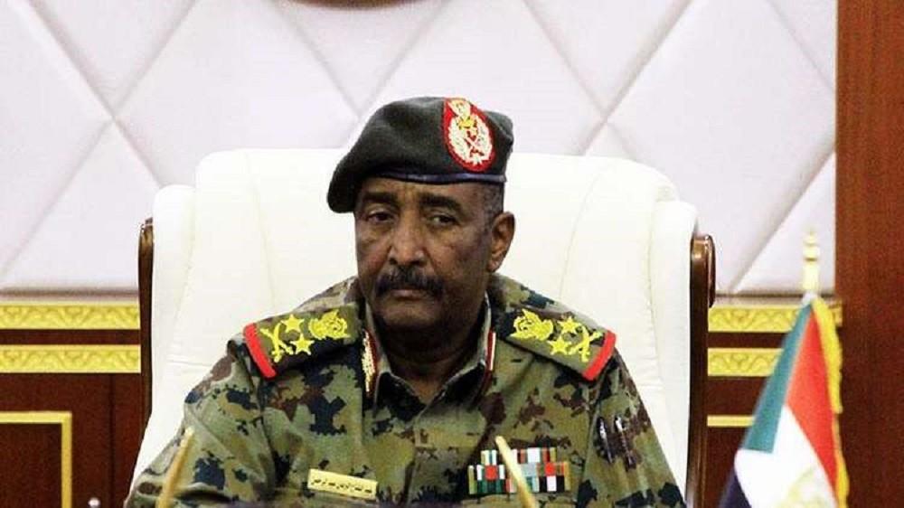 المجلس العسكري السوداني يتعهد بفتح طرق النقل لإيصال الاحتياجات الضرورية