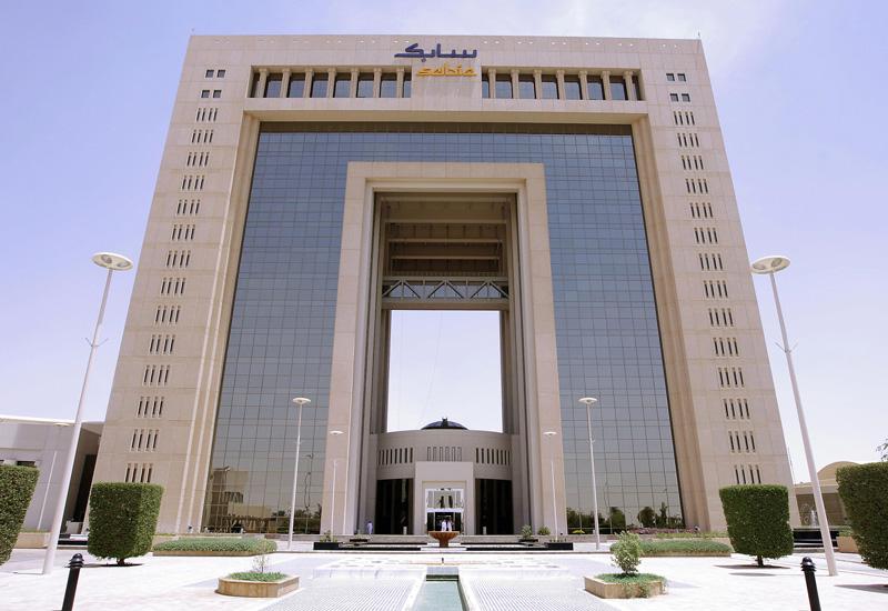 """""""سابك"""" توقع اتفاقية لإطلاق برنامج """"نخلة وطن"""" لدعم وتطوير قطاع النخيل والتمور"""
