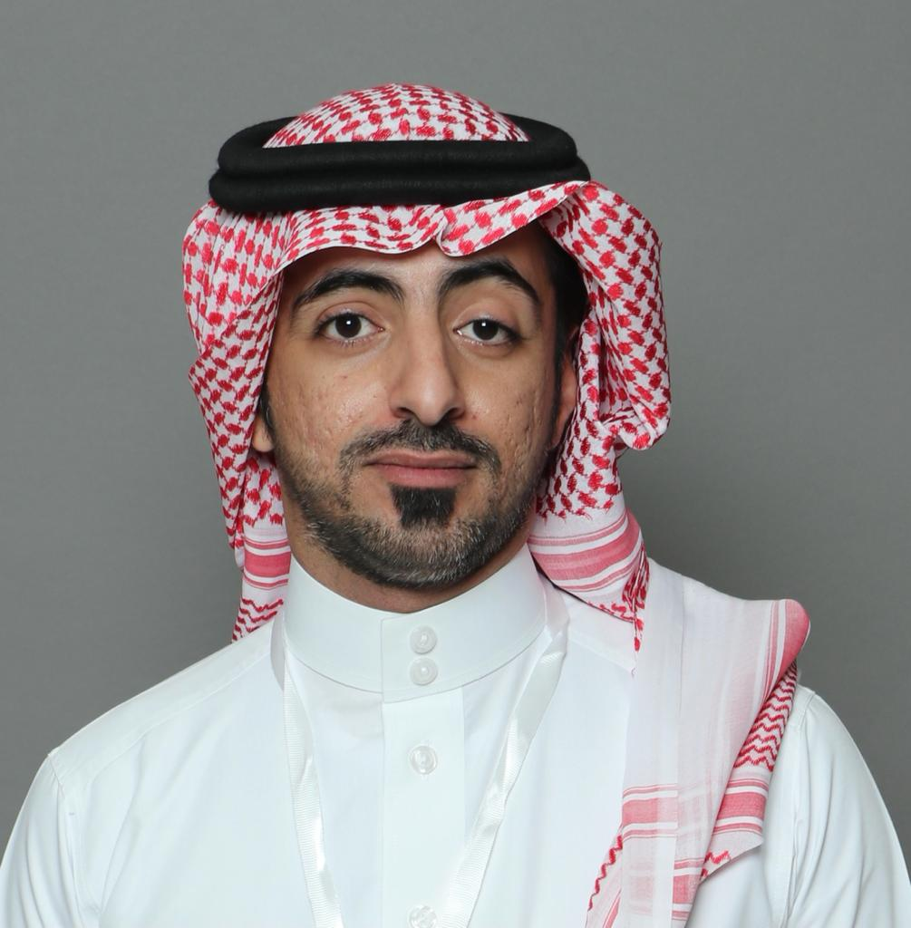 صورة عبدالله السويلم