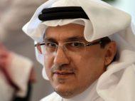 النائب العام يصدر بياناً حول تجمهر 11 أمير عند قصر الحكم في الرياض