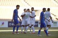 غدًا .. انطلاق منافسات البطولة الرمضانية الدولية لكرة القدم فى جدة