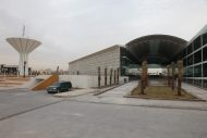 وزارة الدفاع تعلن عن فتح باب القبول والتسجيل بالكليات العسكرية لخريجي الثانوية العامة